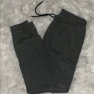 Other - Men's COMPANY drawstring pants